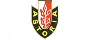 partner_astoria