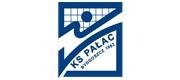 partner_palac