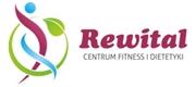 partner_rewital