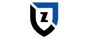 partner_zawisza